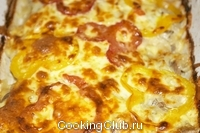 http://cookingclub.ru/images/recipes/11/8891/th_8891_11_714803543.jpg